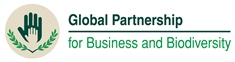logo GPBB