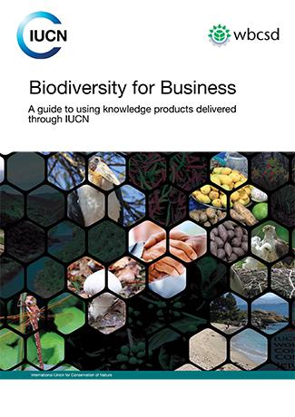 Biodiversity_for_business
