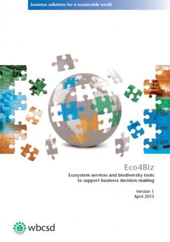 Eco4Biz