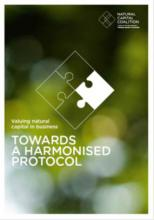 TOWARDS A HARMONISED PROTOCOL