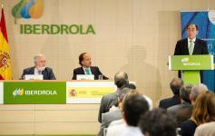 Presentacion Observatorio de la gestión empresariald ela biodiversidad