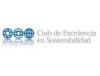 Club excelencia en sostenibilidad logo