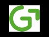 Grupo español para el crecimiento verde